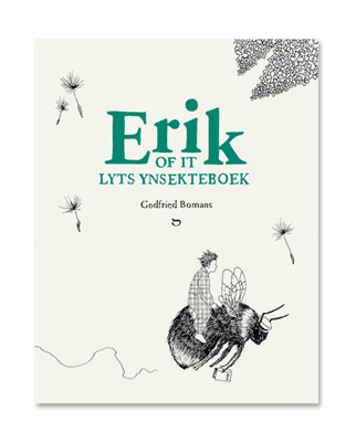Boek_Erik
