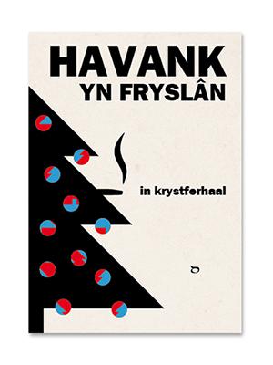 Boek_Havank