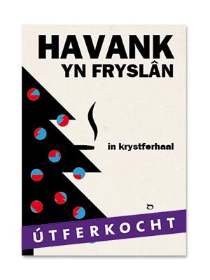 Boek_Havank_utferkocht