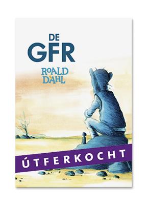 Boek_GFR_utferkocht