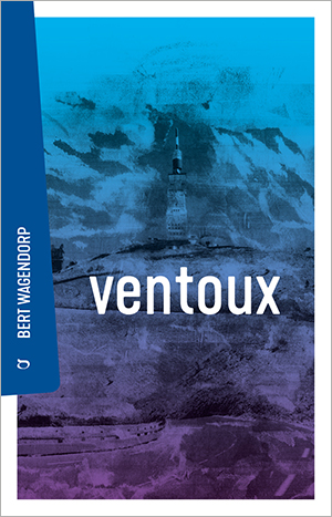 2035_REGAAD_coverVentoux_300x