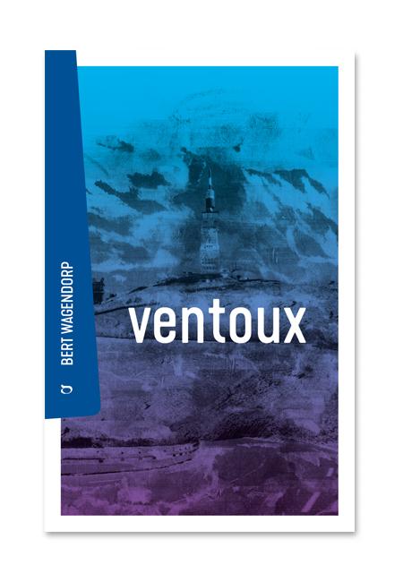 Boek_Ventoux