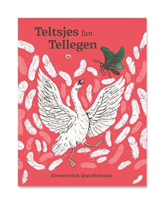 Boek_Tellegen
