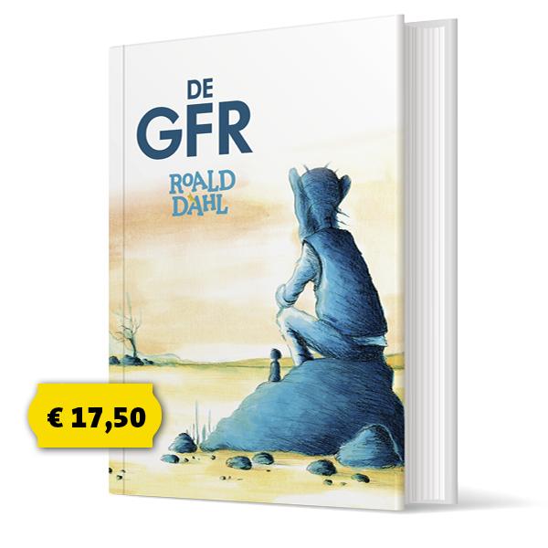 Regaad_GFR+priis-Mock-up